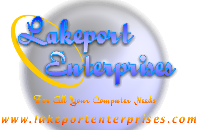 Lakeport Enterprises